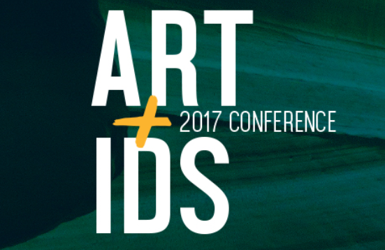 Registration Open for ART+IDS 2017 Conference