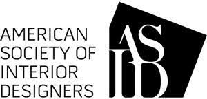 Asid Breaks Down Cares Act For Members