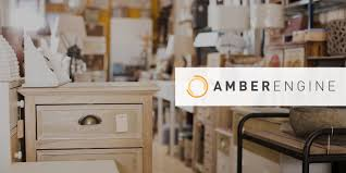 Amber Engine Virtually Onboards First Client, Helps Furniture Manufacturers Sell Online