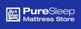 Mattress Industry Veteran Neil Zimmer Has Been Promoted To Senior Vice President Of Art Van PureSleep The Division Michigan Based Retailer