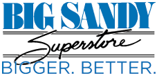 Big Sandy Superstores To Add Two Stores In Central Ohio