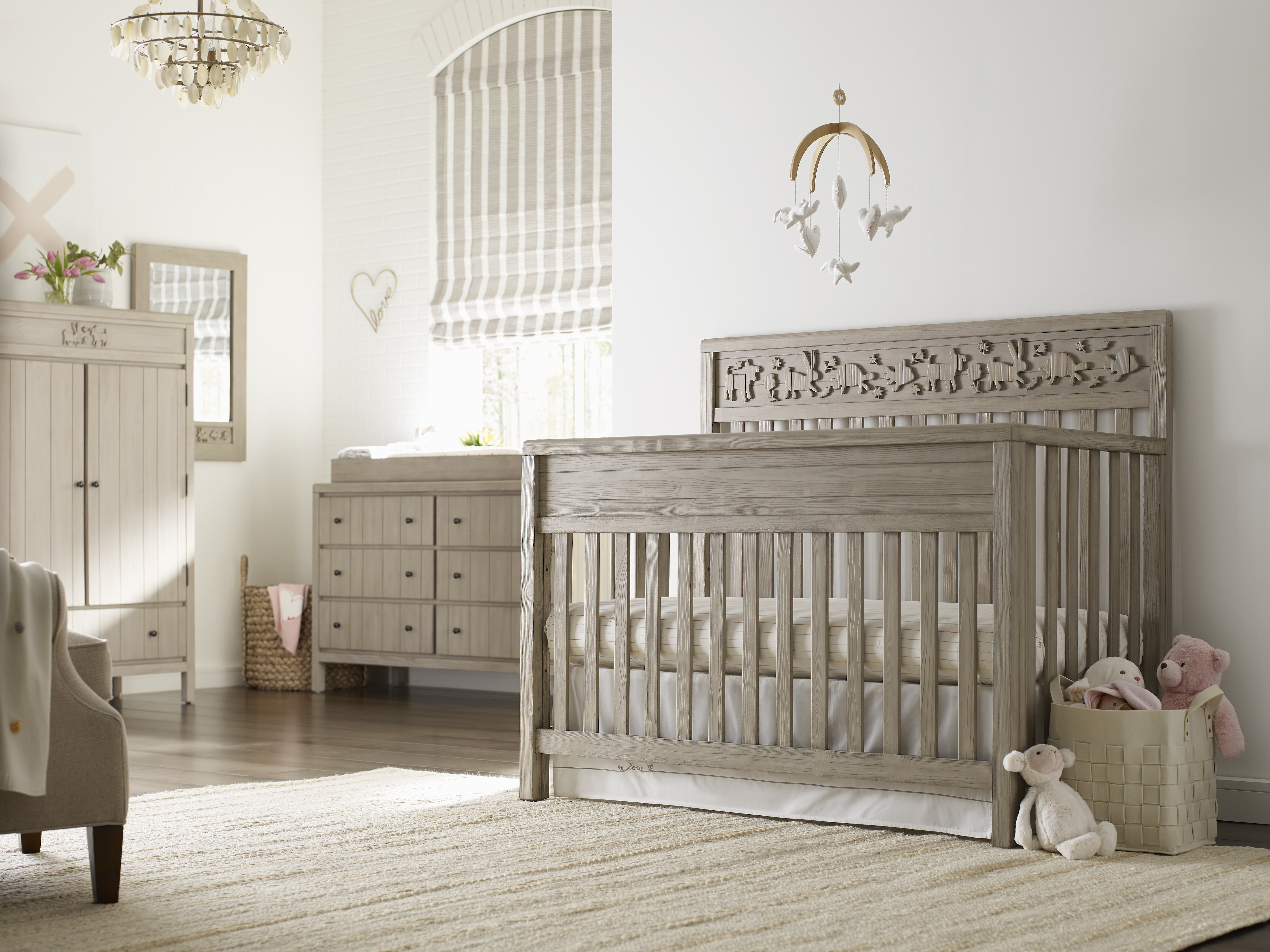 Bivona & Company Expands ED Ellen Degeneres Baby Lifestyle ...