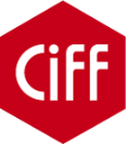 CIFF Highlights Outdoor & Leisure For Spring Edition