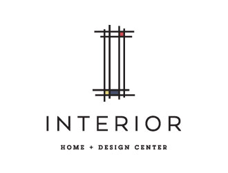 The First Phase Of The New 220,000 Square Foot Wholesale Marketplace  Serving Interior Designers And Retailers At The Dallas Market Center Will  Open In Time ...