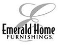 Emerald Home Logo