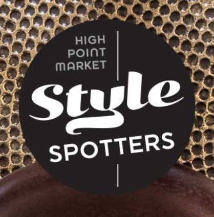 HP Market Calls for 2020 Style Spotters