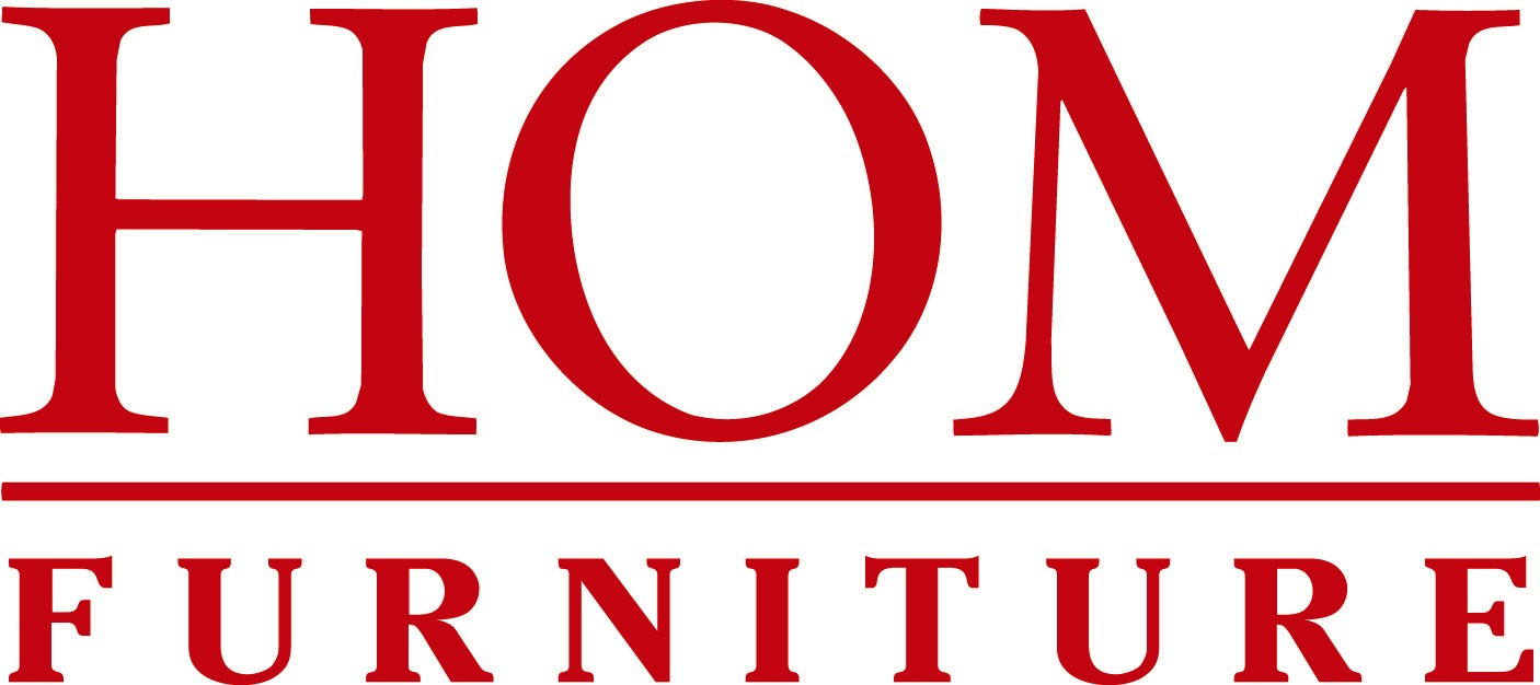 Elegant Minnesota Based Retailer Hom Furniture Has Named Flexsteel As Its 2016  Vendor Of The Year And Jackson Furniture Sales Representative David  Epperson As Its ...