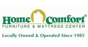 Nc Retailer Home Comfort Closing As Owner Retires