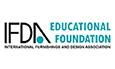 IFDA Announces Nine Design Student Scholarships for 2019