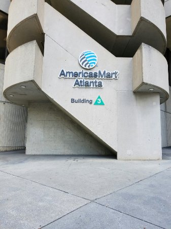 IMC Presents First Atlanta Market