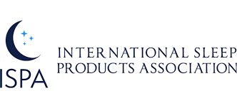 ISPA Members Join Together to Help Produce Medical Supplies