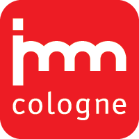 imm cologne to Continue Interior Design Days Shanghai in 2019