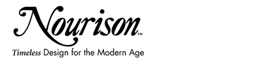 Nourison Donates Product to Design on a Dime Vignettes