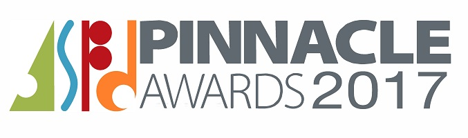 Pinnacle Awards Now Accepting Entries