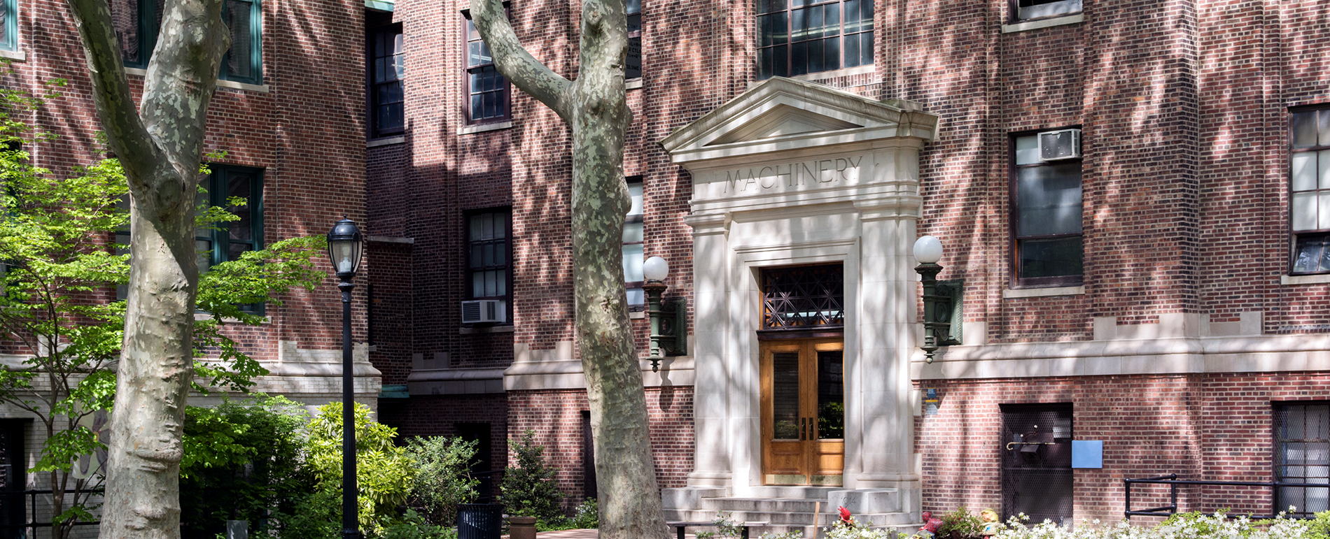 DesignIntelligence Ranks Pratt Institute Among Top 10 For Interior Design  Programs