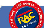 Rent-A-Center Readies for Proxy Fight with Large Shareholder