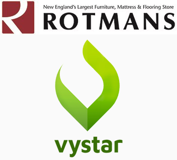 Vystar To Acquire Rotmans Furniture
