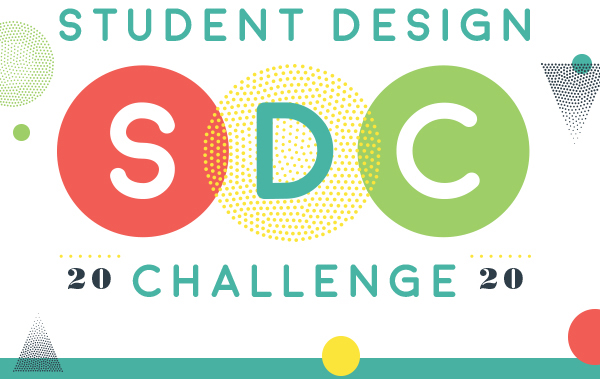 Sherwin-Williams Student Design Challenge Returns for 2020, Entries Open in February