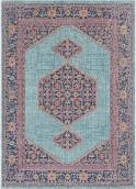 Surya Receives Design Excellence Honors at Magnificent Carpet Awards