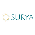 Surya to Host 2 Seminars, Other Events at High Point Market