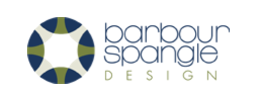 Barbour Spangle Scores Two 1st Place Excellence in Design Awards