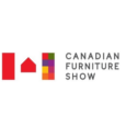 Canadian Furniture Show