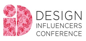 HPMA, Design Influencers Conference to Co-Produce Brand Track for 2020 Conference
