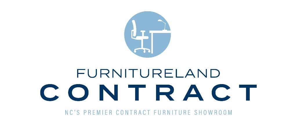 Furnitureland Southu0027s Newest Division, Furnitureland Contract, Is Set To  Host A Premiere Of Its New Office Furniture Showroom, Including A Chat From  The ...