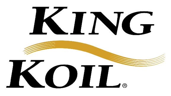 King Koil Products Now In Sit N Sleep Stores