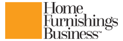 Happy Thanksgiving from Designer Weekly, Home Furnishings Business