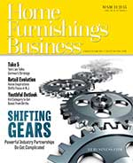 March 2015 Issue HFB