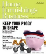 June 2015 Issue HFB