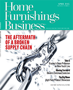 April 2015 Issue HFB