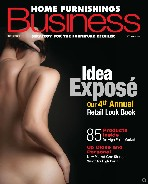 October 2011 Issue HFB