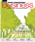 January/February 2014 Cover