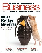 June 2010 Issue HFB